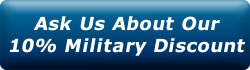 Military Discount on Plumbing Services